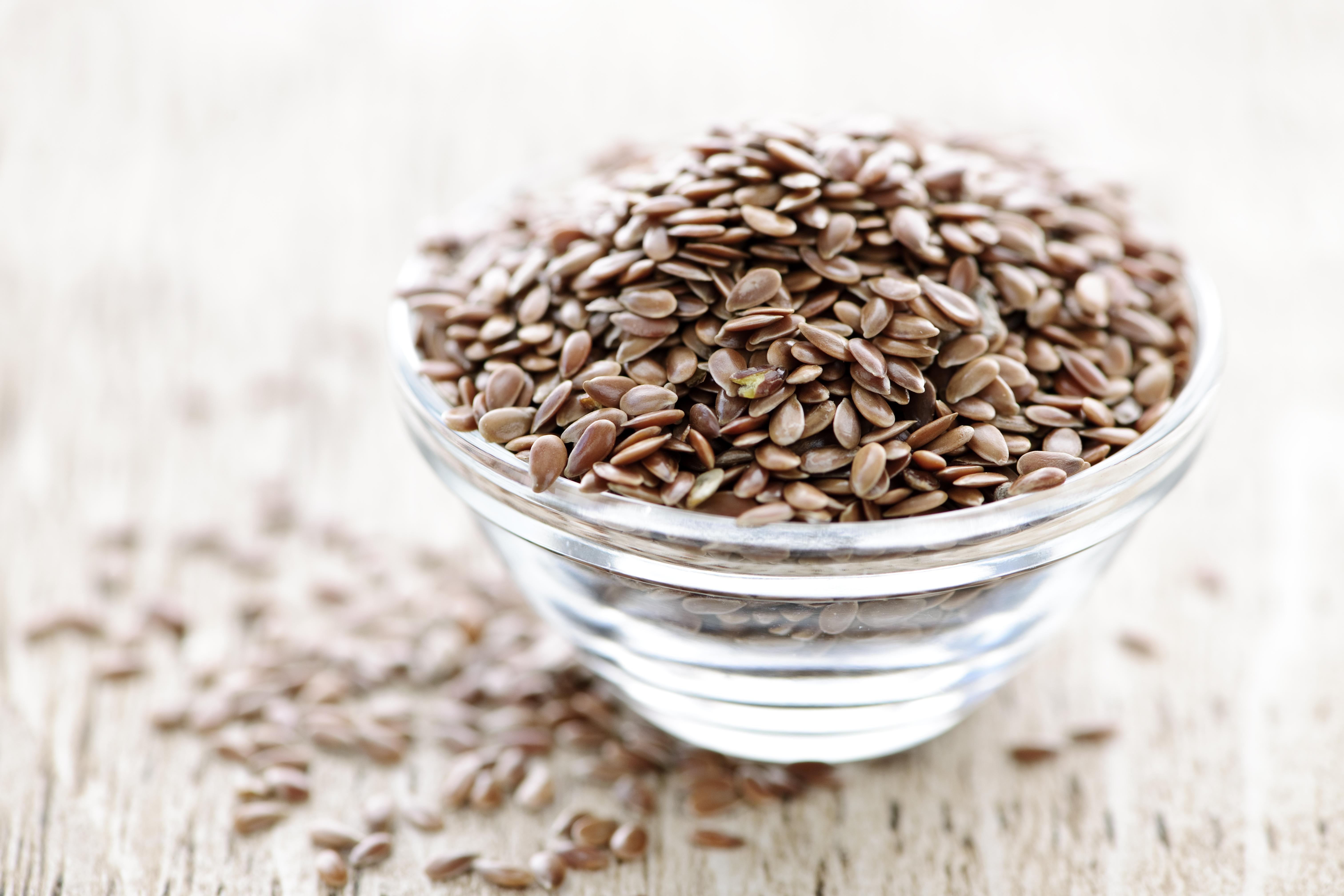 Natural Stool Softener Foods | Healthy Eating | SF Gate