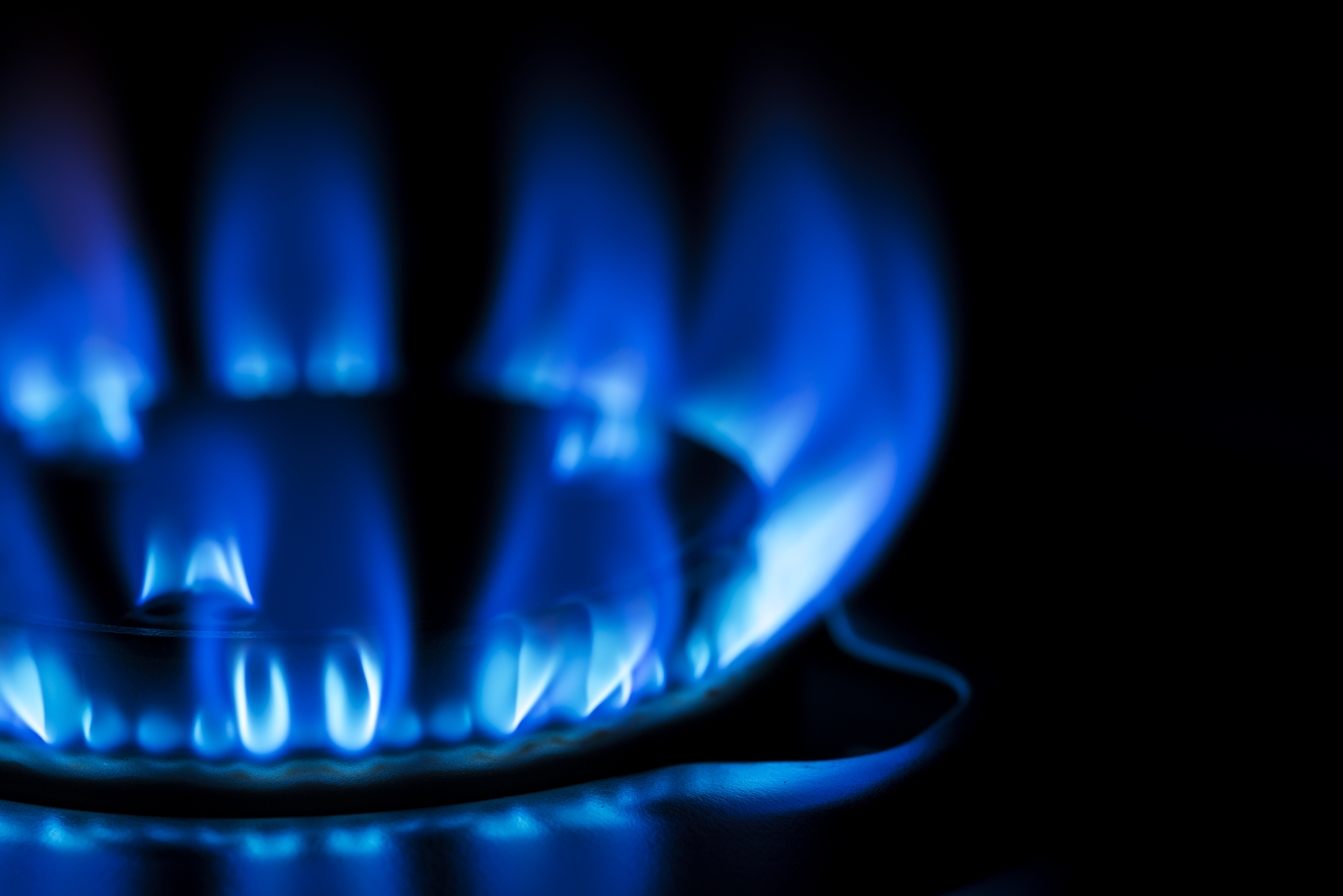How to Clean Gas Stove Jets   Home Guides   SF Gate