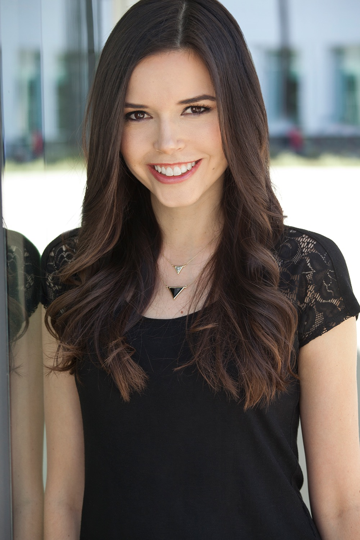 Nicole Pajer