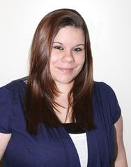 Heather Burdo