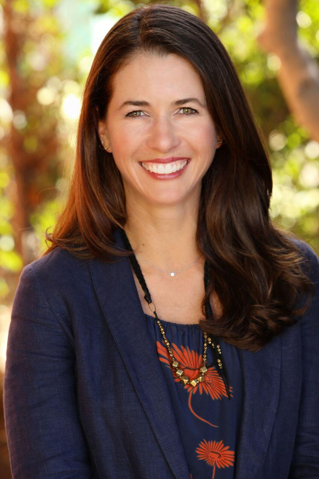 Jaclyn Schatzow