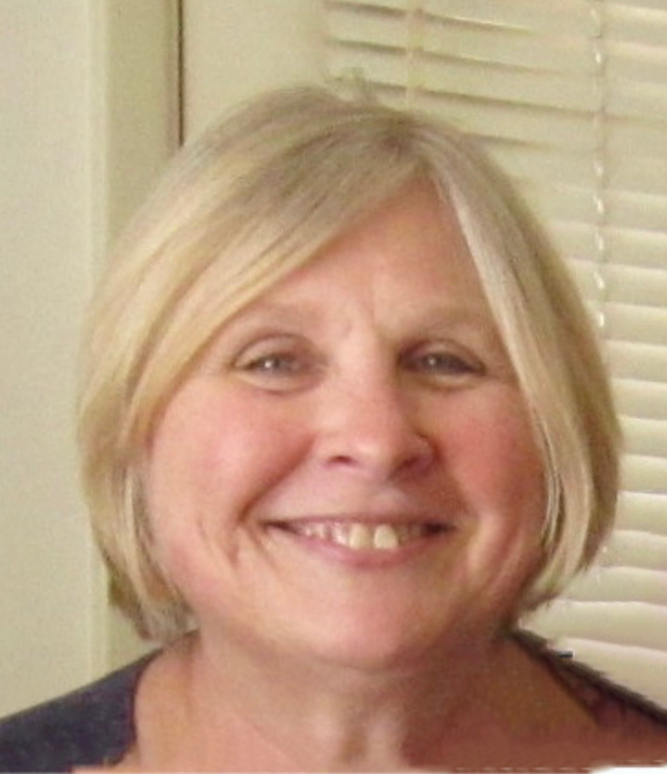Denise Dayton