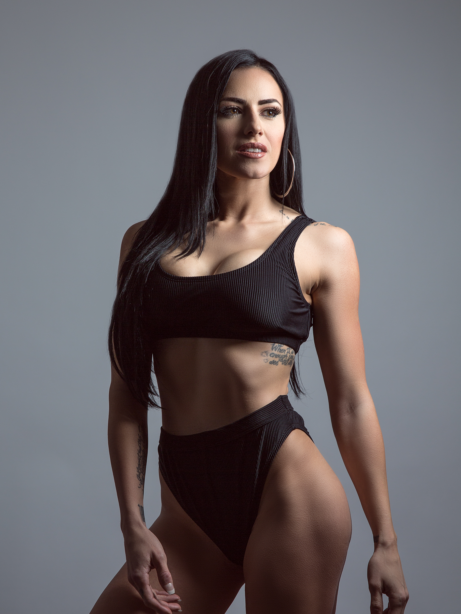 Brittany Shelton
