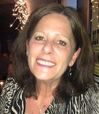 Joyce Starr