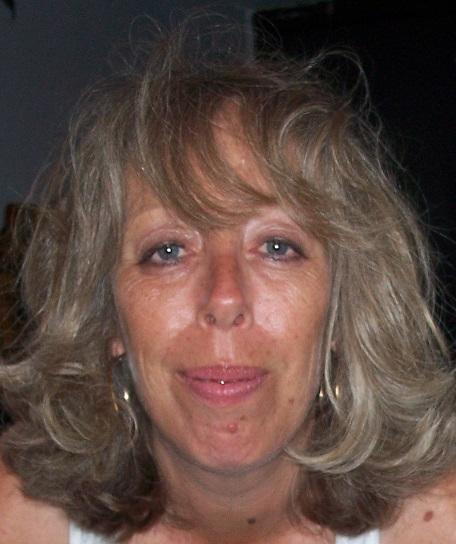 Linda Kaban