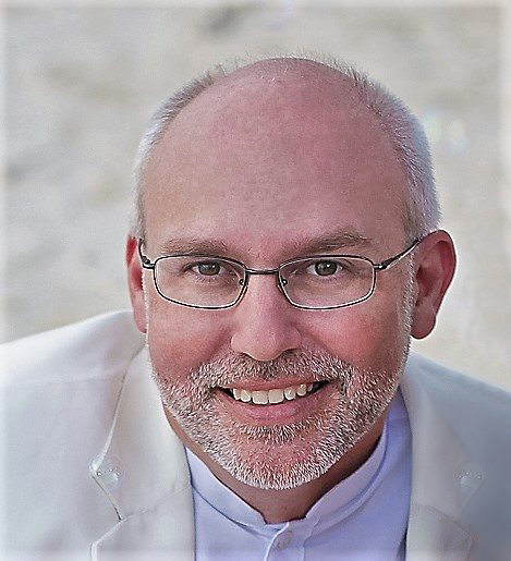 John Csiszar