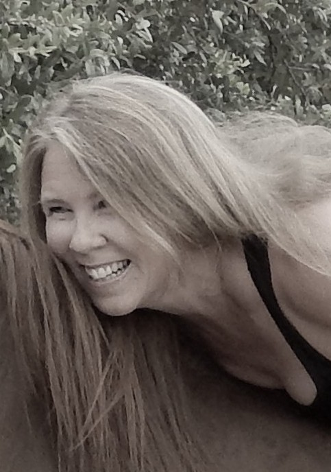 Karen S. Johnson