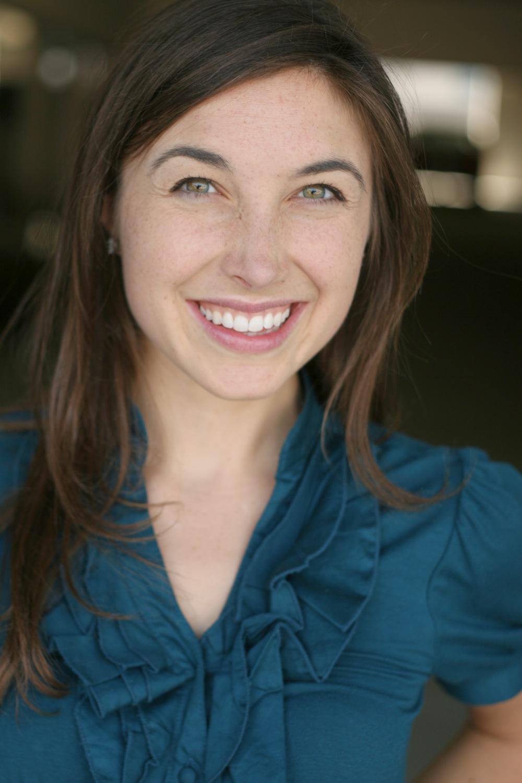 Paige Brettingen