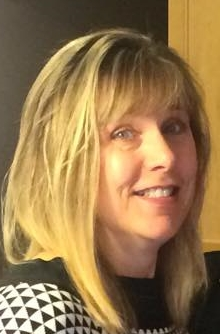 Teresa Daly