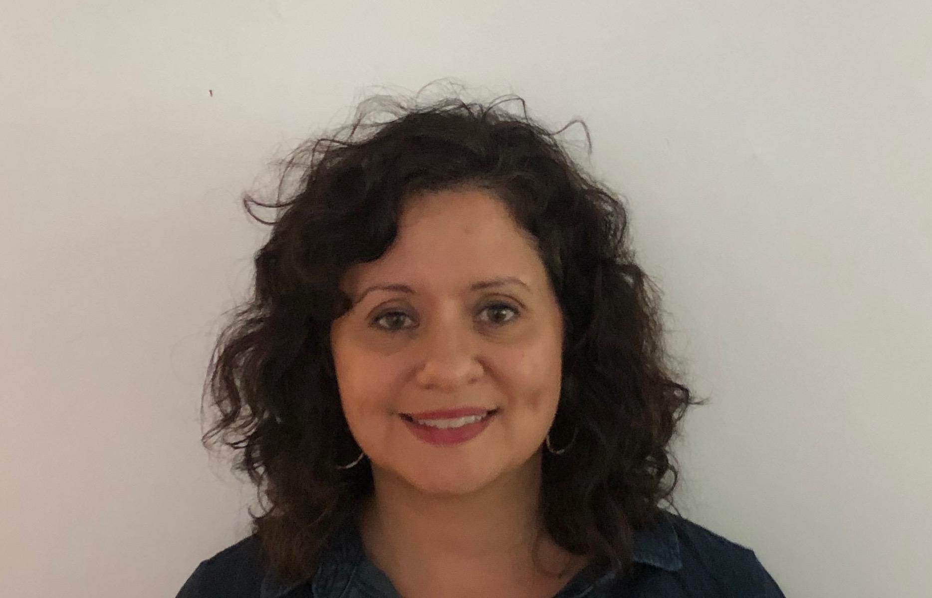 Susan Rivera