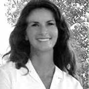 Laura Wallace Henderson