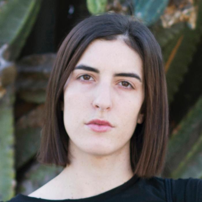 Lauren McQuade