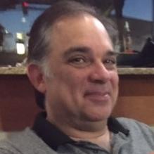 John Papiewski
