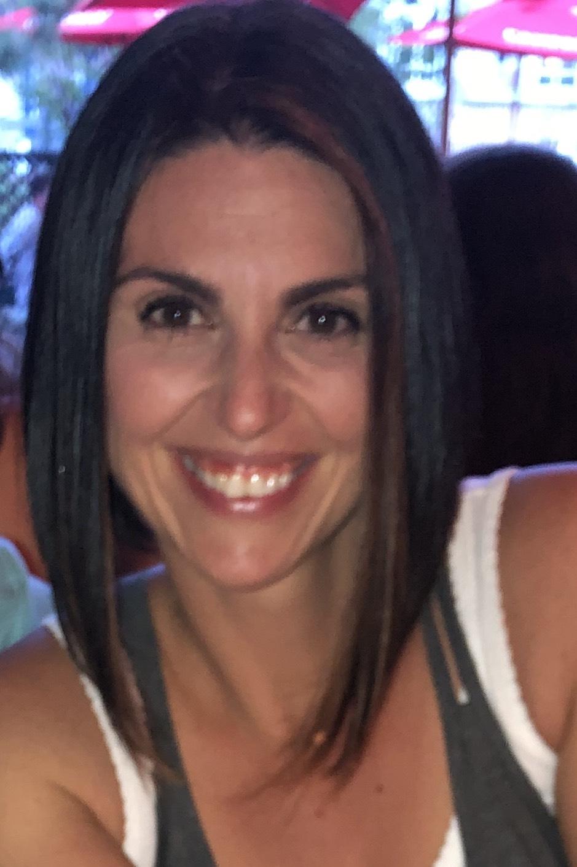 Christine Mugnolo