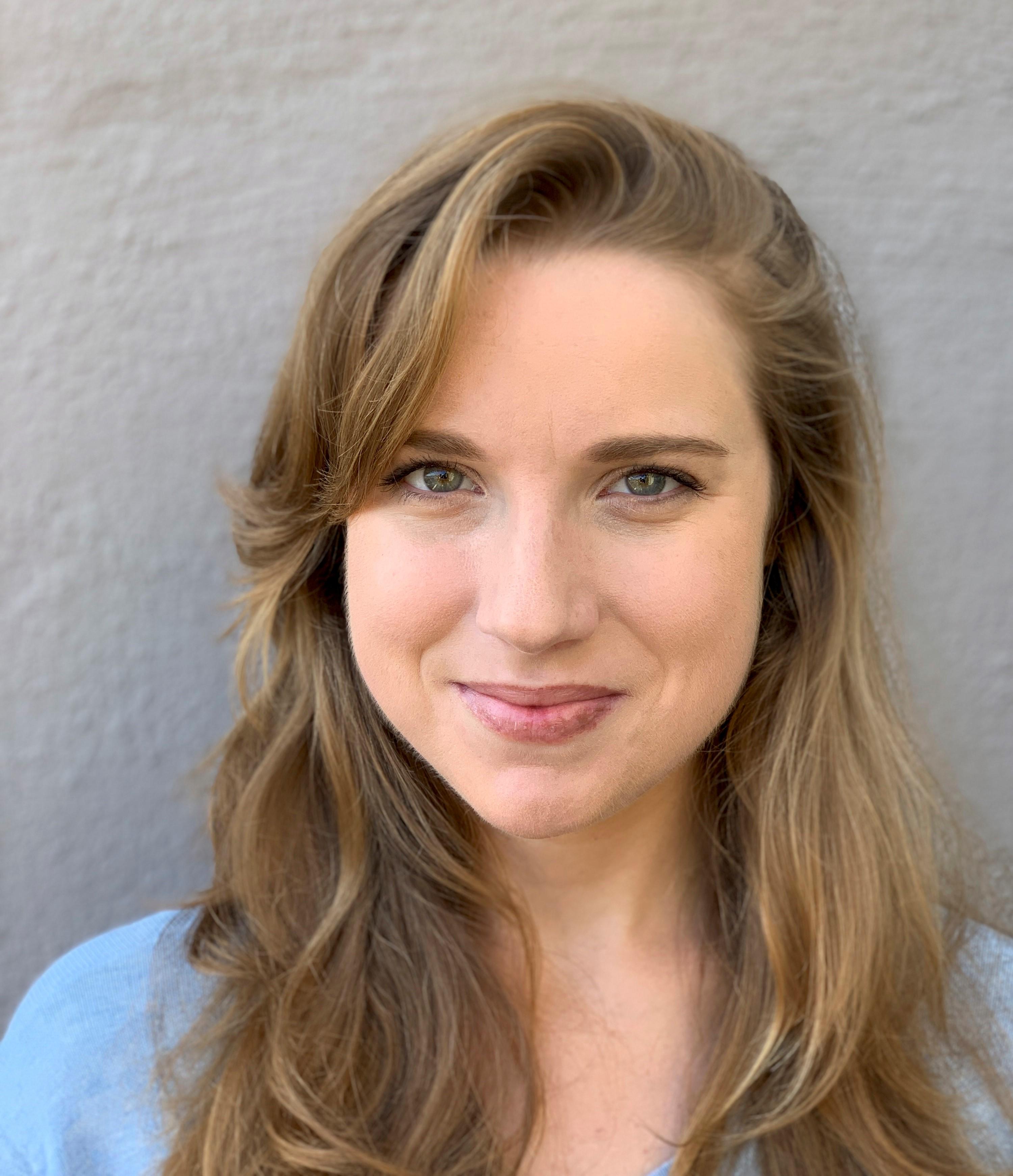 Fiona Mischel
