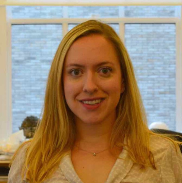 Emily Weber, MD