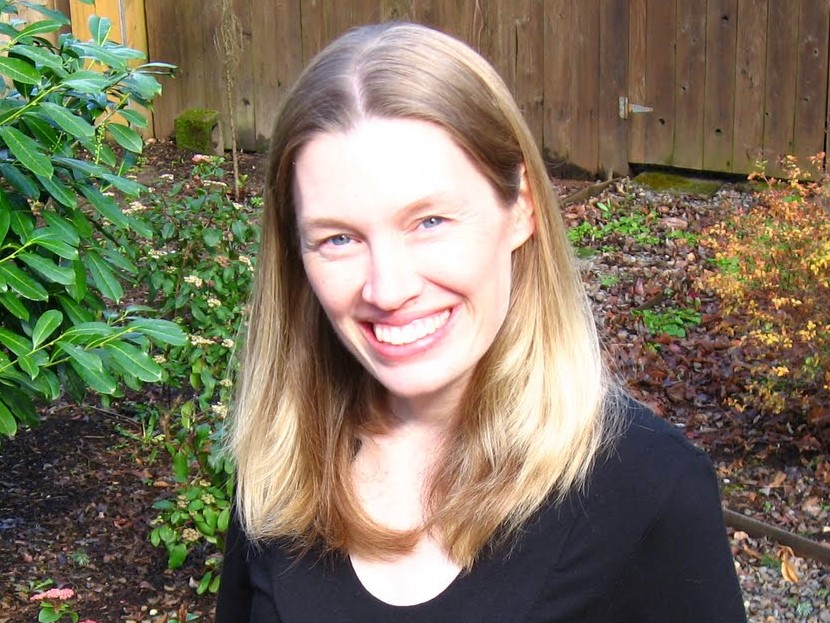 Jennifer Logan, MD, MPH