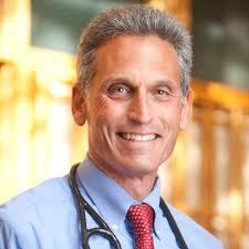 Adam Perlman, MD, MPH