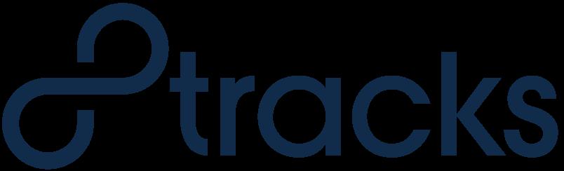 8tracks online radio logo