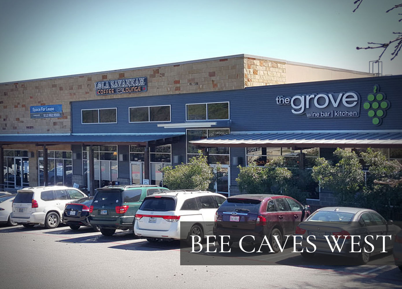 Bee_Caves_West_img1