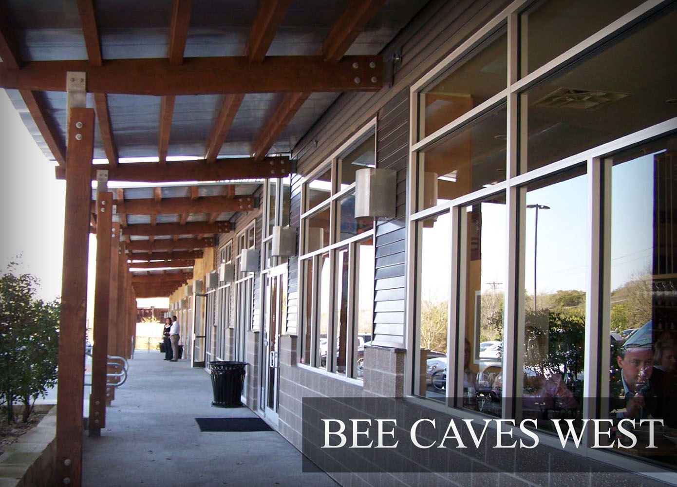 Bee_Caves_West_img2