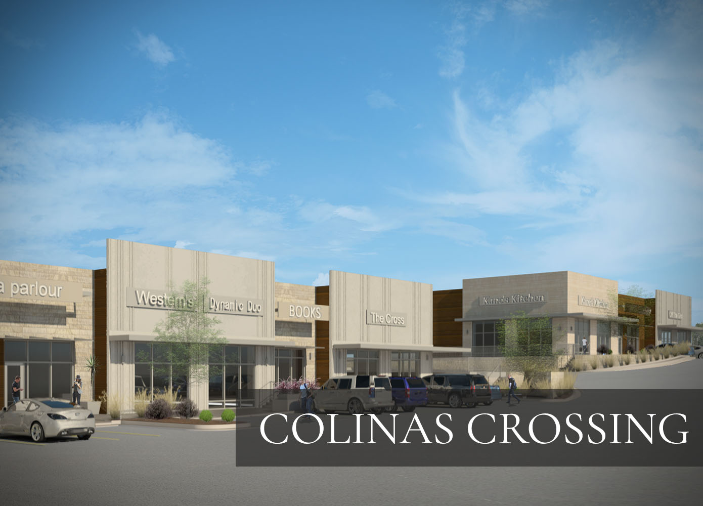 Colinas_Crossing_img1