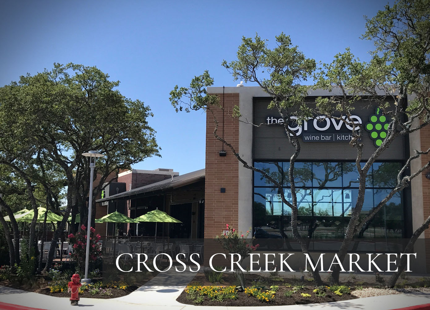 Cross_Creek_Market_img1