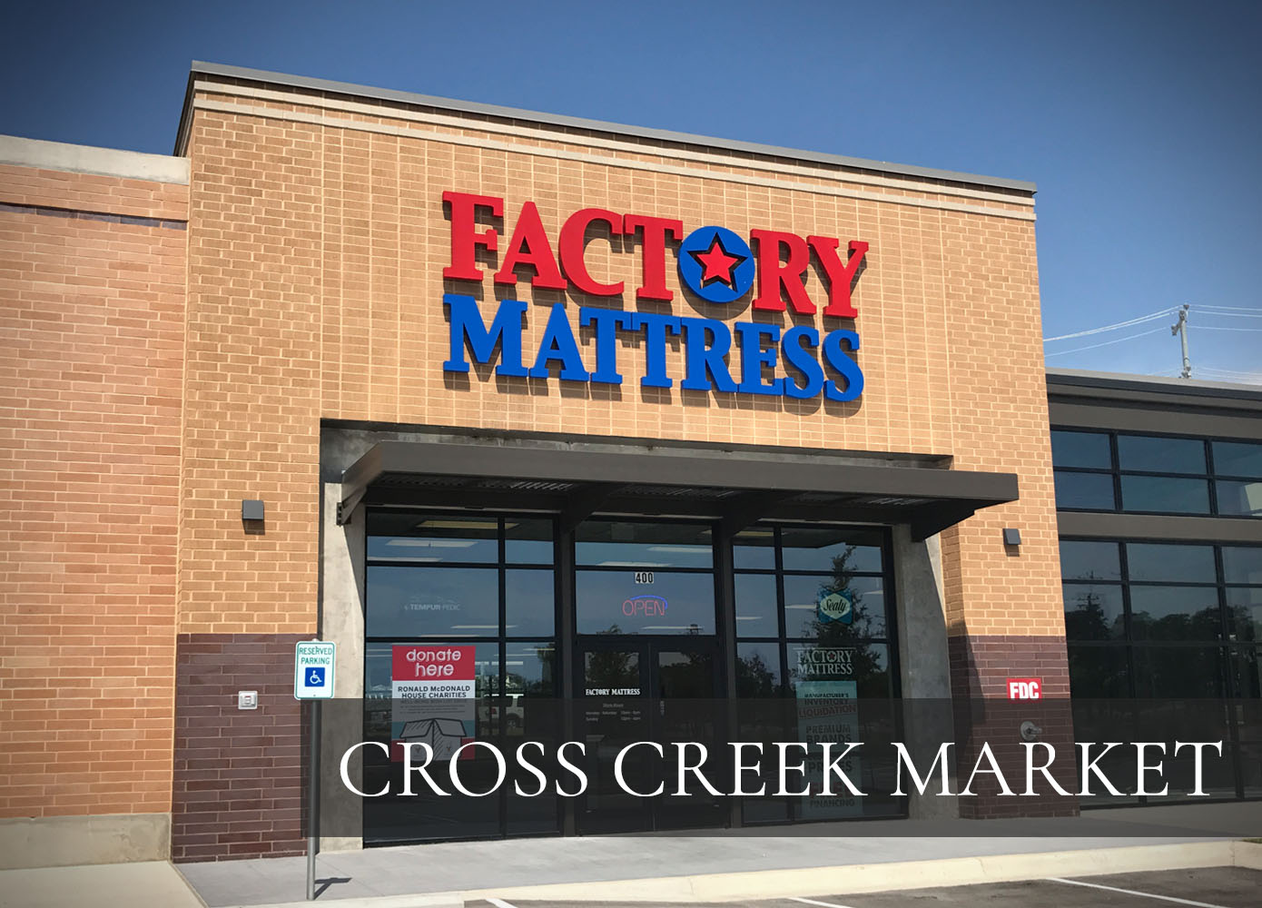 Cross_Creek_Market_img2