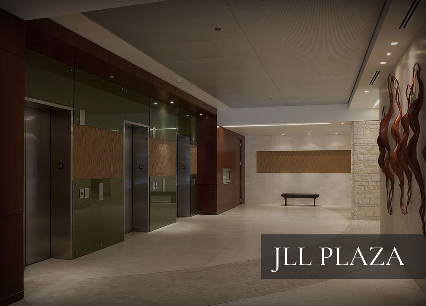 JLL_Plaza_img2