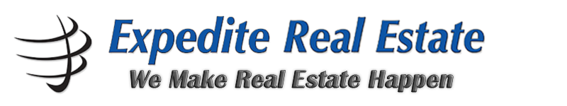 Sarasota Real Estate and homes for sale in neighboring communities.