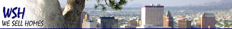 Greg Crutcher | El Paso Real Estate | El Paso Realtor