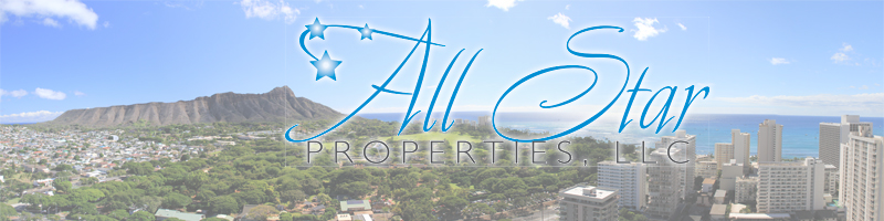 Honolulu real estate and property management in neighboring communities. Shirley Winkler, Real Estate Specialist