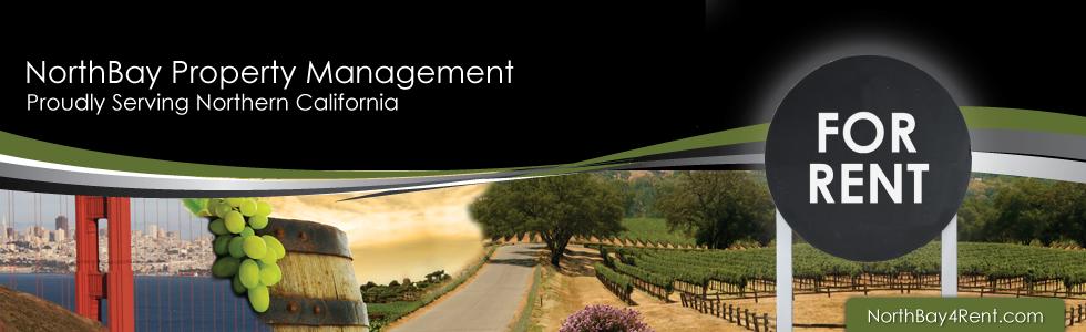 Property Management in Santa Rosa