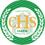 Certified HAFA Specialist