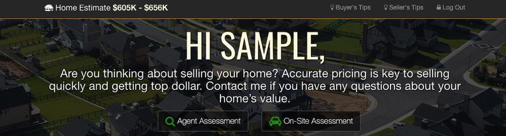 REHP Buyer/Seller Tips