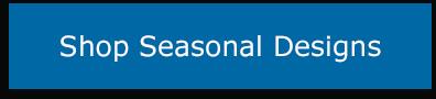 Shop Seasonal Products