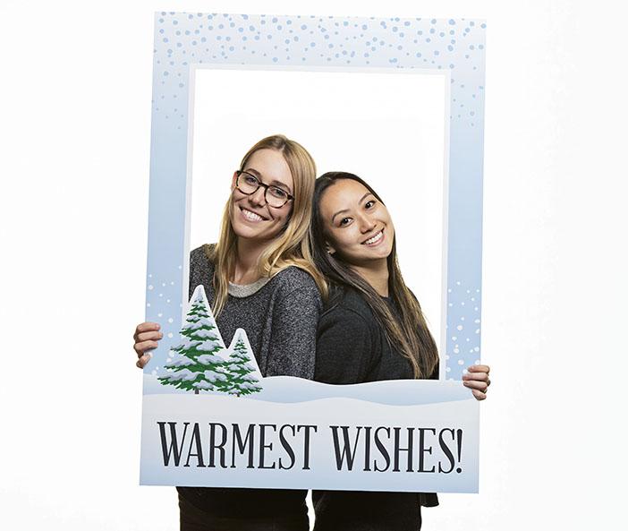 Corefact  Seasonal - Holiday 04