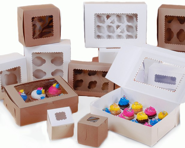 window-cupcake-boxes-a3b