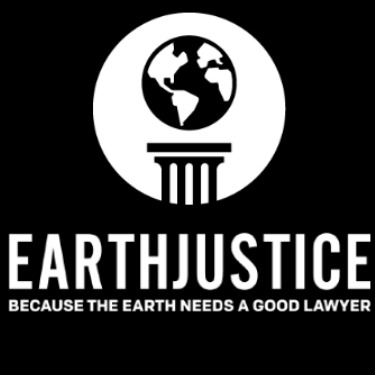 Earthjustice's Photo