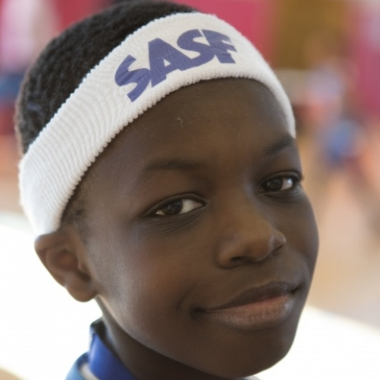SPORTS AND ARTS IN SCHOOLS FOUNDATION INC's Photo