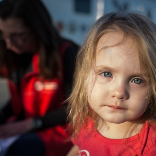 American Red Cross Tennessee Region's Photo
