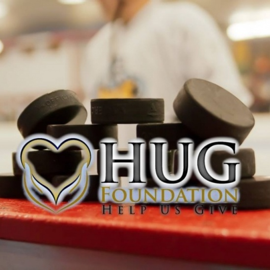 HUG FOUNDATION OF MA INC's Photo