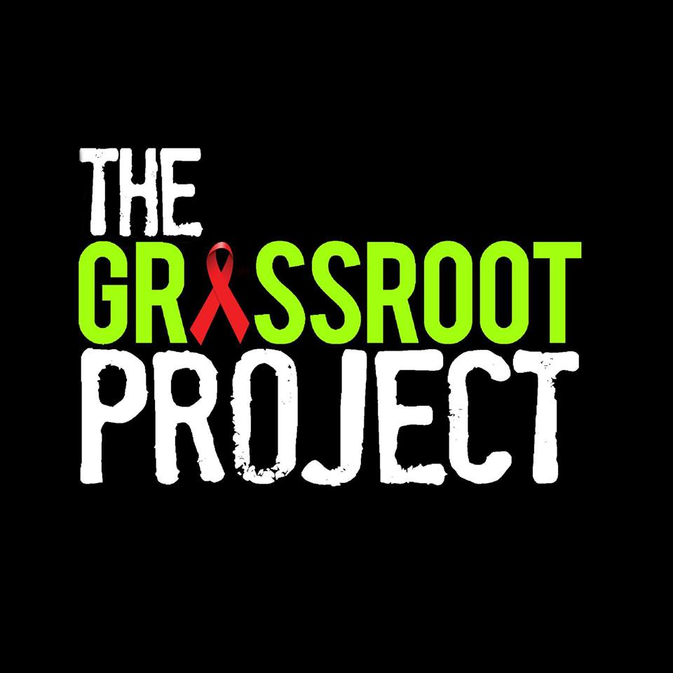 The Grassroot Project's Photo