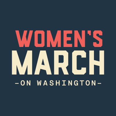 Women's March Inc.'s Photo