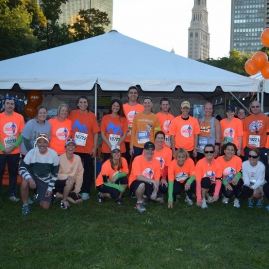 National Multiple Sclerosis Society Greater Connecticut Chapter's Photo