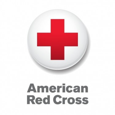 American Red Cross Connecticut and Rhode Island Region's Photo
