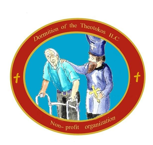 Dormition Of The Theotokos Independent Living Center's Photo