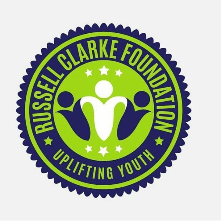 Russell & Clarke Youth Foundation Incorporated's Photo