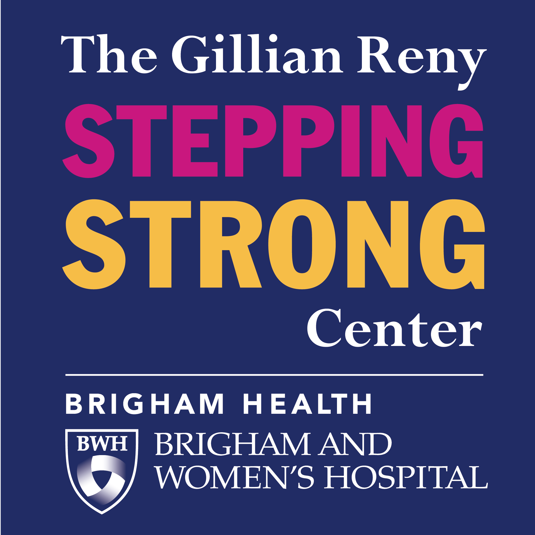 Brigham and Women's Hospital's Photo
