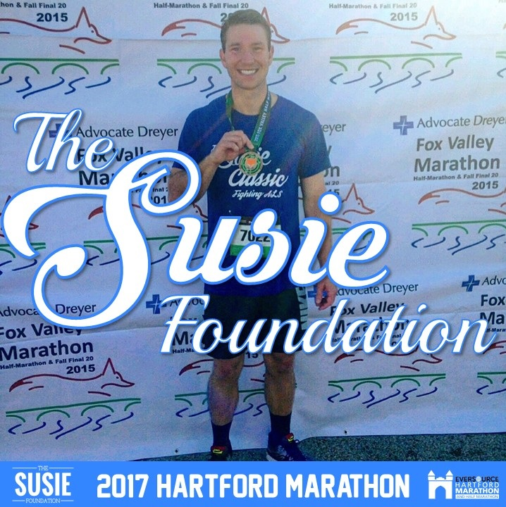The Susie Foundation Inc's Photo